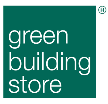 Green-Building-Store-logo