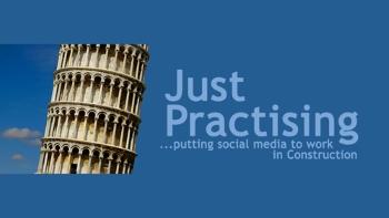 JustPractising_Logo