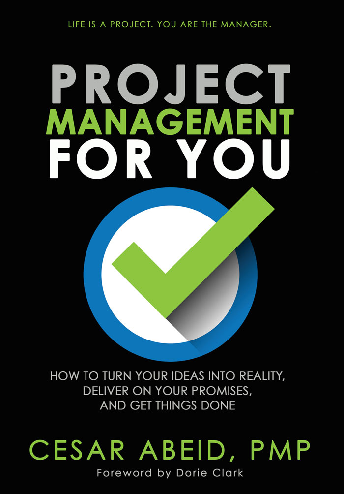 Project-Management-For-You-book