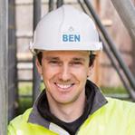 Ben Photo